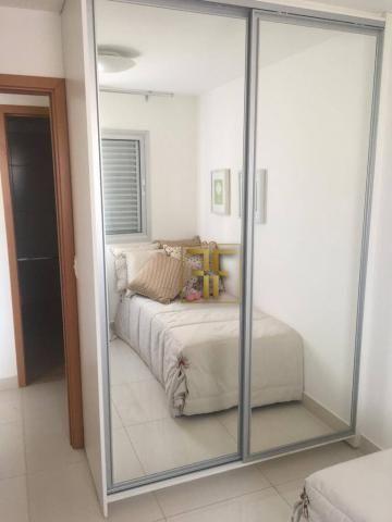 Apartamento com 2 dormitórios à venda, 67 m² por R$ 319.900 - Setor Coimbra - Goiânia/GO - Foto 9