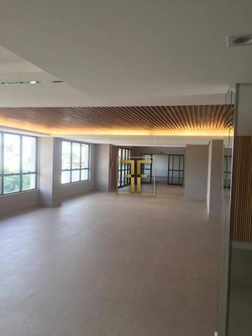Apartamento com 2 dormitórios à venda, 67 m² por R$ 319.900 - Setor Coimbra - Goiânia/GO - Foto 19