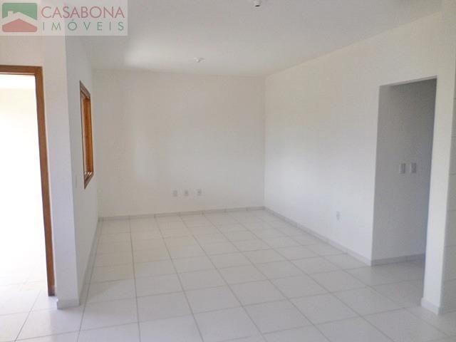 Cód. 670 - Casa em Arroio do Sal - Praia Pérola - Foto 8