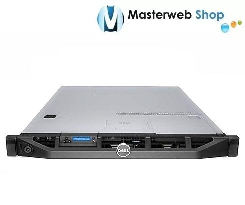 DELL POWEREDGE R410 DRIVERS FOR WINDOWS MAC