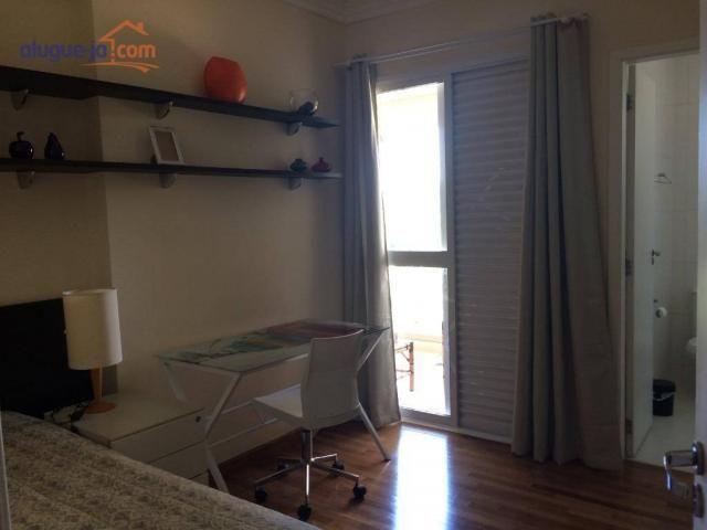 Excelente apartamento em Condominio club - Foto 13