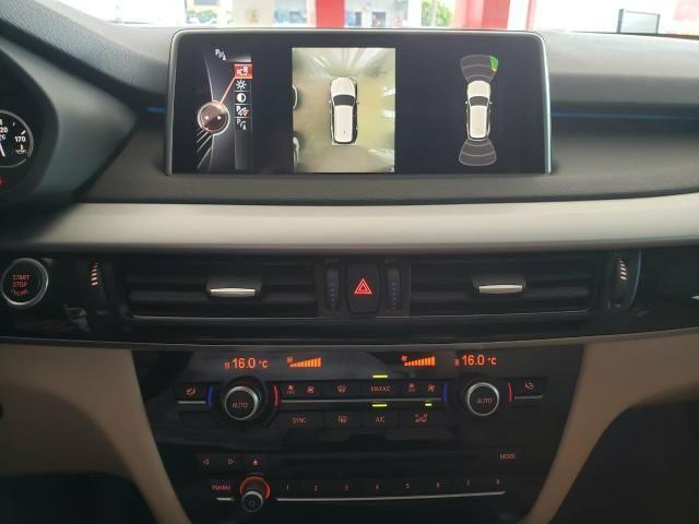 X5 Full xdrive 35i 306 cv bi turbo gasolina - Foto 5