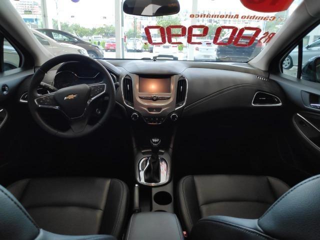 Gm - Chevrolet Cruze - Foto 5