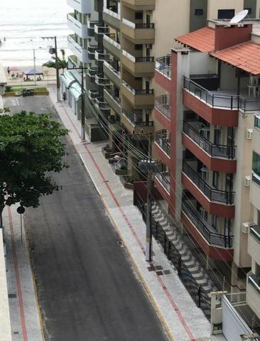 Oportunidade de Investimento,30 metros do Mar em Meia Praia- Itapema/Sc