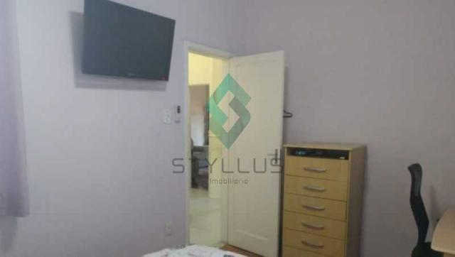 Apartamento à venda com 2 dormitórios em Madureira, Rio de janeiro cod:M24007 - Foto 9