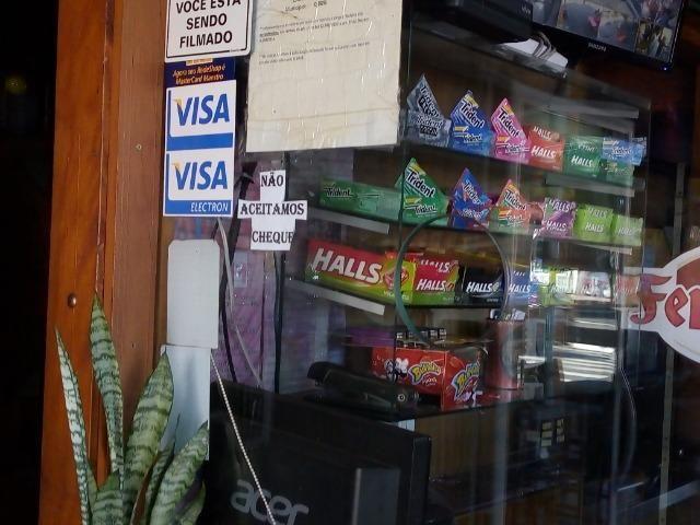 Restaurante e Petiscaria - Foto 9