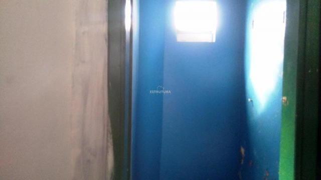 Salão à venda, 260 m² por r$ 450.000,00 - centro - rio claro/sp - Foto 2