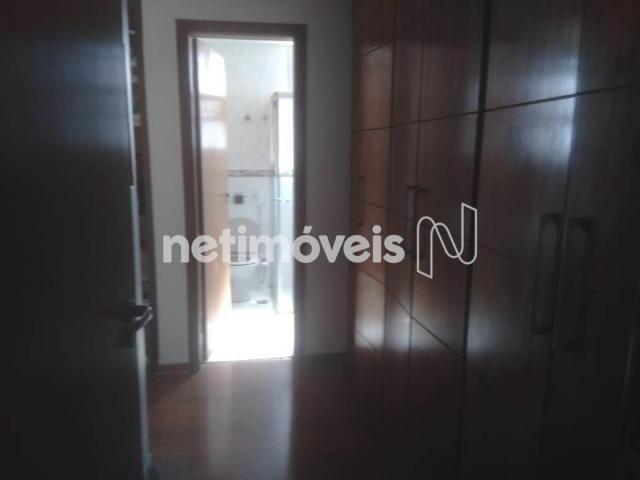 Apartamento à venda com 3 dormitórios em Prado, Belo horizonte cod:763689 - Foto 17