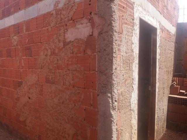 Casa 1qt Shsn trecho 3 (Oportunidade) Cei-DF - Foto 15