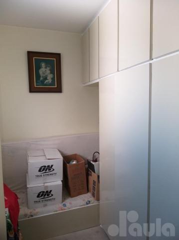 Apartamento 210m² no bairro santa paula - são caetano do sul - Foto 15