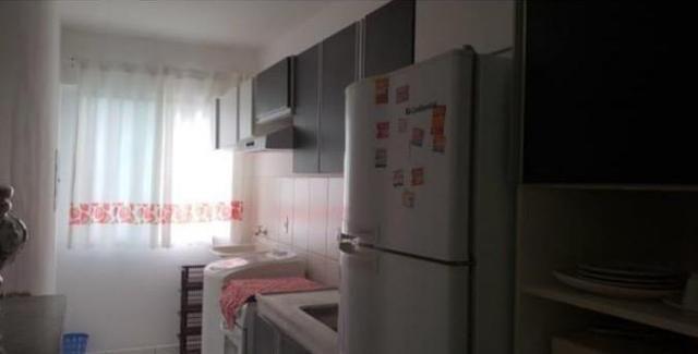 Apartamento Duplex com 3 dormitórios à venda, 108 m² por R$ 350.000 - Porto - Cuiabá/MT - Foto 5
