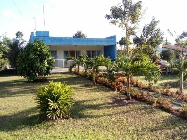 Casa em aldeia condominio - Foto 5