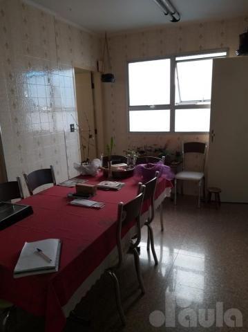 Apartamento 210m² no bairro santa paula - são caetano do sul - Foto 12