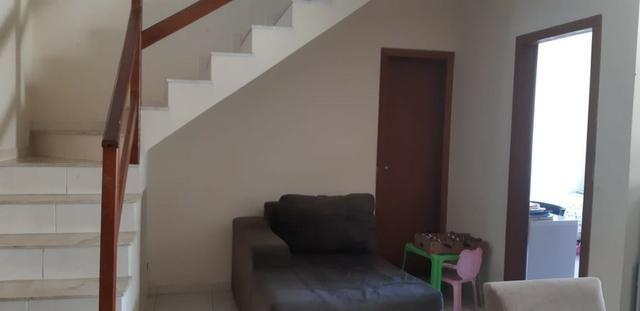 Ótima Casa com 3 suítes no paraíso dos pataxós Porto Seguro! - Foto 4