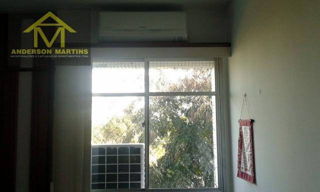 Apartamento à venda com 3 dormitórios em Jardim da penha, Vitória cod:13551 - Foto 8