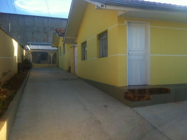 Casas condomínio fechado - Foto 2