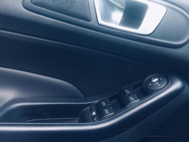New Fiesta Titanium 1.6 Automático Powershift - Foto 11