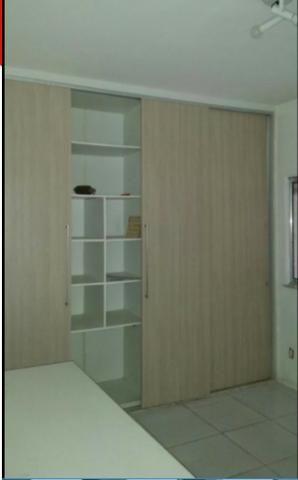 AP0225 - Apartamento com 3 Quartos à Venda em Praia do Futuro II, 150.000,00 - Foto 7