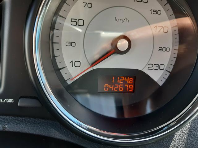 Peugeot 408 THP - Foto 5