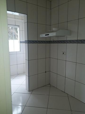 Araucária Avenida Independencia 2 Dormitórios R$ 690,00 Condominio Incluso - Foto 6