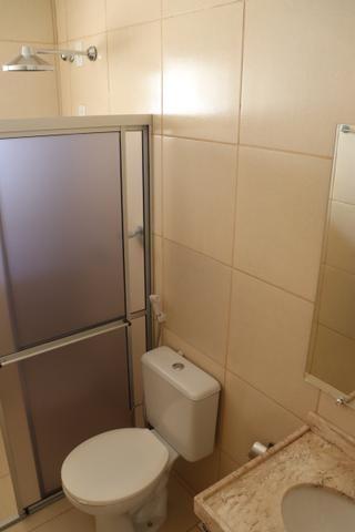 Casa para aluguel crato - Foto 11