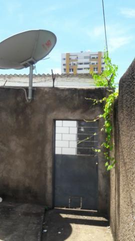 Aluga-se Casa prox. IFMT - Foto 20
