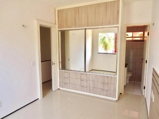 Casa Duplex em condomínio na Lagoa redonda - Foto 10