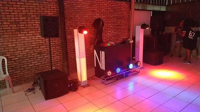 Vinii DJ - Foto 2