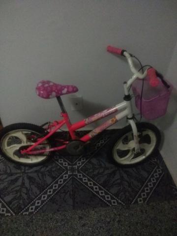Bicicleta feminina - Foto 2