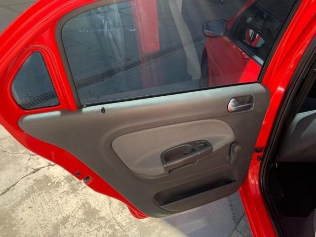 Chevrolet Onix LT 1.0 FLEX 4P - Foto 15