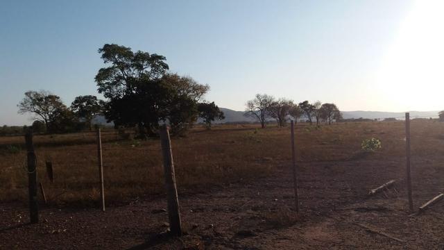 Fazenda 1.200 hectares á 20 km de Cuiabá - Foto 14