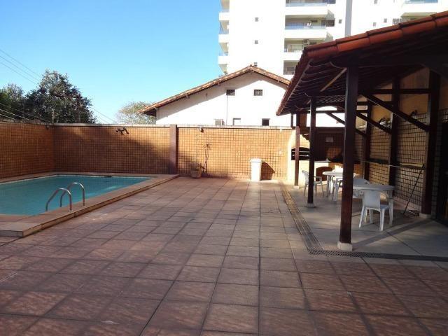 Apartamento, Laranjal, 3 Quartos (1 suite) - Foto 19