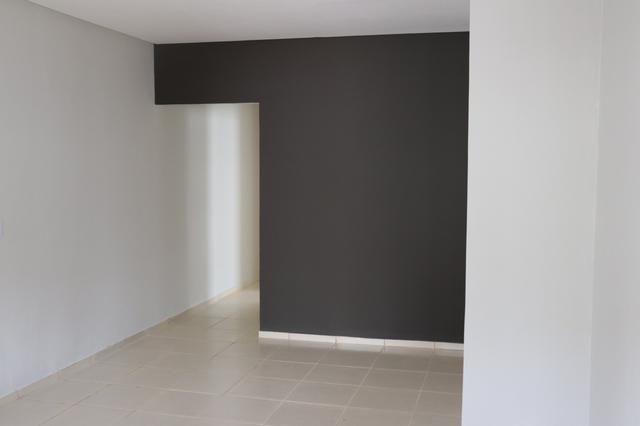 Casa para aluguel crato - Foto 14