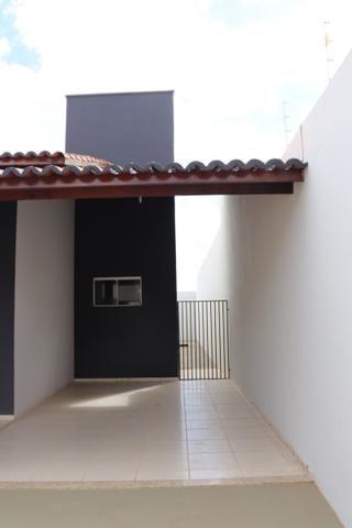 Casa para aluguel crato - Foto 19