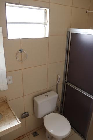 Casa para aluguel crato - Foto 9