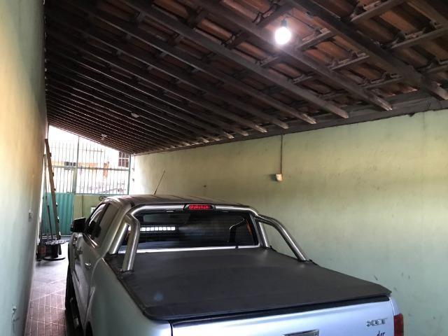 Excelente Casa para Fins Comercias em Jardim Limoeiro em Local Bastante Movimentado - Foto 18