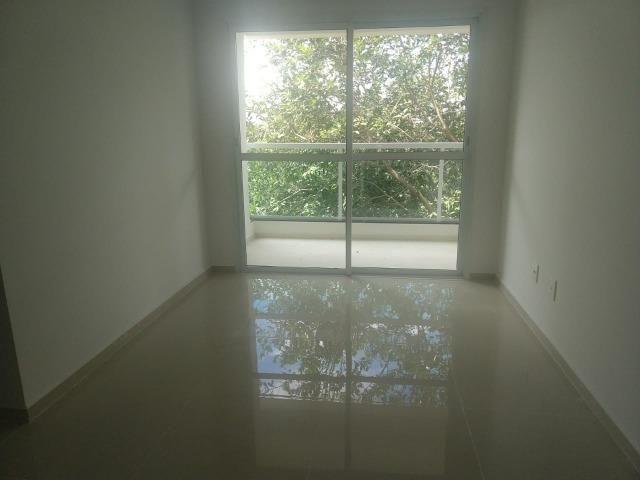 Aluguel Apartamento 3 quartos - Itaipu - Foto 10