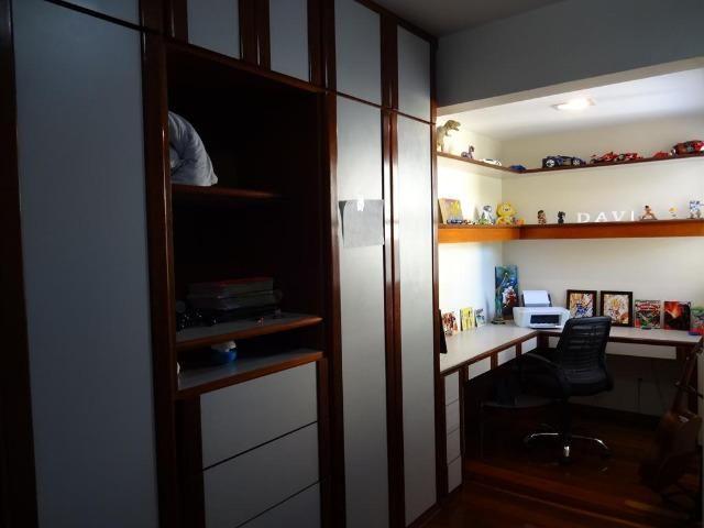 Apartamento, Laranjal, 3 Quartos (1 suite) - Foto 13