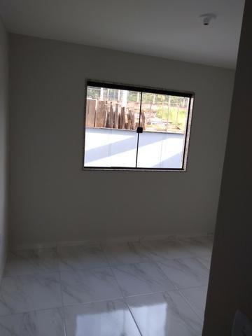 Casa em Vila Esperança - Vargem Alta - Foto 10