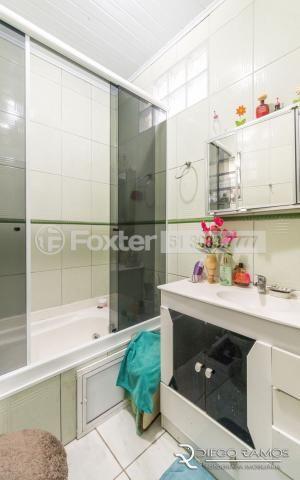 Casa à venda com 3 dormitórios em Humaitá, Porto alegre cod:192389 - Foto 4