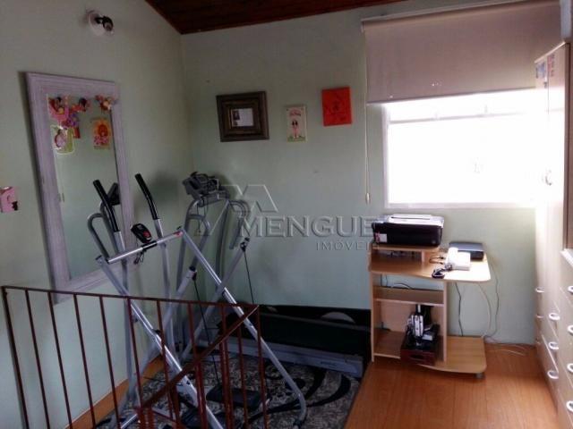 Casa à venda com 2 dormitórios em Santo antônio, Porto alegre cod:1104 - Foto 8