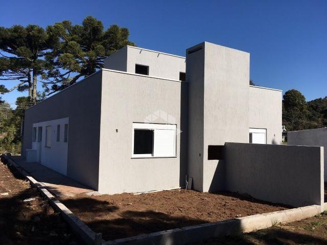 Casa à venda com 2 dormitórios em Chácaras, Garibaldi cod:9906665 - Foto 13
