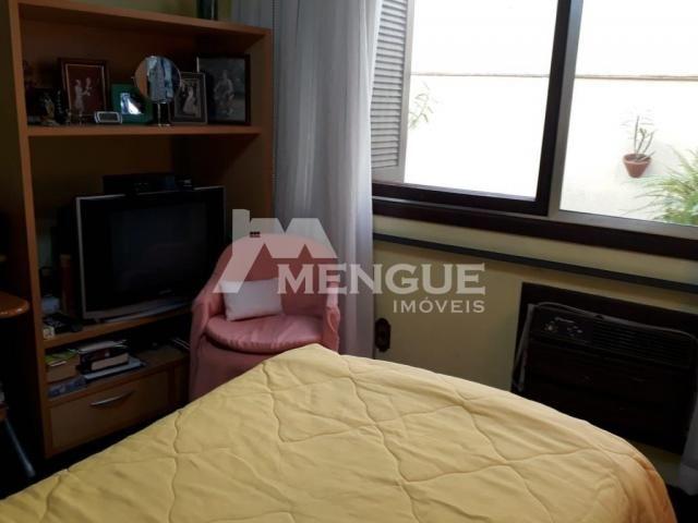 Casa à venda com 4 dormitórios em Jardim lindóia, Porto alegre cod:133 - Foto 17