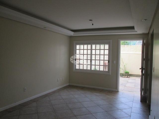 Casa à venda com 3 dormitórios em Ipanema, Porto alegre cod:9909523 - Foto 2