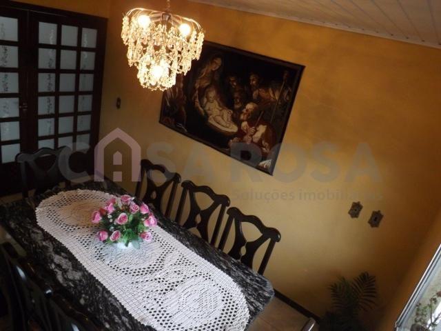 Casa à venda com 3 dormitórios em Esplanada, Caxias do sul cod:212 - Foto 13