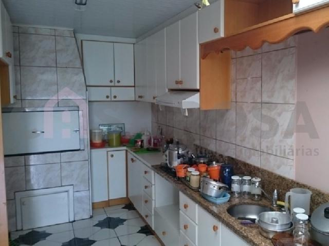 Casa à venda com 3 dormitórios em Granja união, Flores da cunha cod:767 - Foto 2