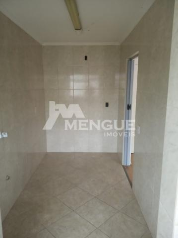 Apartamento à venda com 1 dormitórios em Vila jardim, Porto alegre cod:6002 - Foto 3