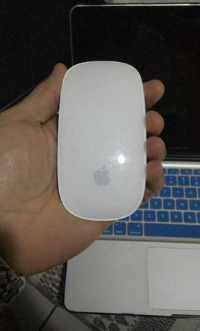 MacBook Pro 2011 - Foto 4