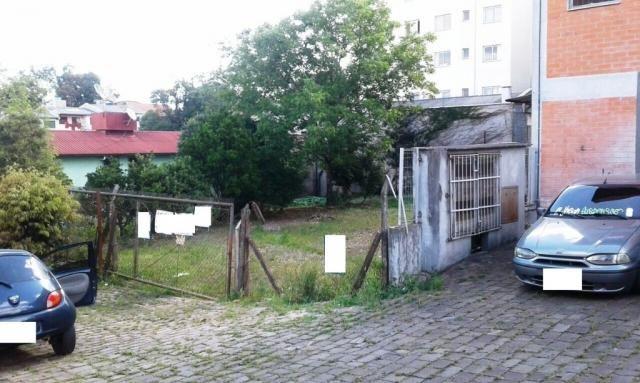 Terreno à venda em Salgado filho, Caxias do sul cod:1841 - Foto 3