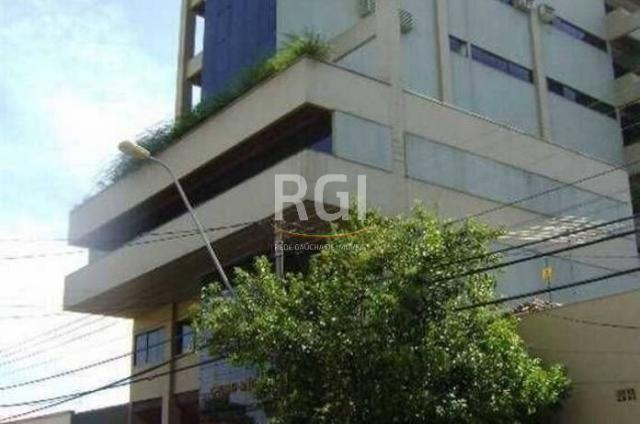 Escritório para alugar em Centro, São leopoldo cod:BT8971